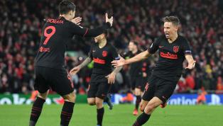 Atletico Madrid secara dramatis akhirnya berhasil menyingkirkan sang juara bertahan Liverpool dalam pertandingan leg kedua 16 besar Liga Champions setelah...