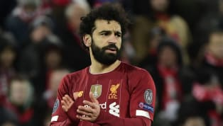 Duty ​Mohamed Salah could miss up to four months of Liverpool's season in 2020/21, should the Tokyo Olympics reschedule for springtime.  The unprecedented...