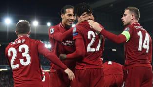 Derrotado na Catalunha por 3 a 0, o Liverpool entrou em campo na última terça (7), pela semifinal daChampions League2018/19, precisando de um verdadeiro...