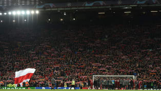 Les quarts de finale nous avaient déjà époustouflés, et on pensait que l'on ne pouvait voirmieux que le City-Tottenhamou que l'exploit de l'Ajax à Turin....