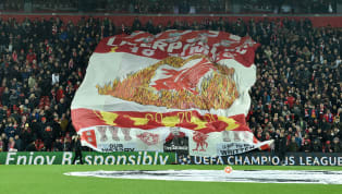 Having featured in the Champions League just once in six seasons between 2009 and 2016, Liverpool are back amongst Europe's elite, hosting the biggest sides...