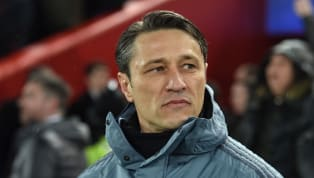 ​Bayern Munich manager Niko Kovac has revealed that his players were definitely acting like they had cramps to waste time, revealing that players like Javi...