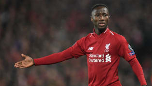 ​Liverpool have been handed an injury boost, revealing Naby Keita is expected to return to pre-season training later in July. The Guinea...