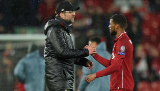 Liverpool midfielder Georginio Wijnaldum has admitted that he has a love-hate relationship with manager Jurgen Klopp, admitting that they don't always see...