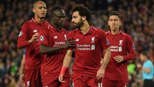 Huyền thoại Xabi Alonso khẳng định, với những gì đã thể hiện, Liverpool hoàn toàn đủ sức đánh bại Barcelona để tiến vào trận chung kết UEFA Champions League...