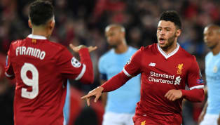 ​Liverpool are enjoying their best ever start to a league season, going twelve games unbeaten so far - but it hasn't been the same blistering start for all...