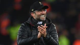Klopp cập nhật tình hình lực lượng của Liverpool sau trận với Napoli