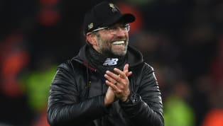 Jurgen Klopp is set to return to Germany for the Champions League last 16 as Liverpool have been matched against reigning Bundesliga champions Bayern Munich...