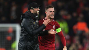 Jordan Hendersoninsists Liverpoolhave improved greatly following their defeat toNapoliin last season's Champions League group stages, as the pair prepare...