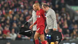 Liverpoolharus puas dengan raihan satu poin dan gagal membalas kekalahan 2-0 di pertemuan pertama saat menjamu Napoli di Anfield dalam pertandingan babak...