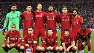Liverpoolgagal menjalankan misi balas dendamnya kepada Napoli di ajangChampions League2019/20, karena di pertemuan keduanya skuat asuhan Jurgen Klopp...