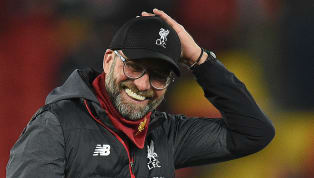 ​Jurgen Klinsmann has revealed his admiration for Liverpool manager Jurgen Klopp, labelling the German as the most influential manager of the decade.   Former...