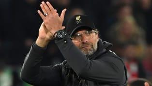 Alors que Liverpool a bien négocié son quart de finale aller de Champions League contre Porto, Jürgen Klopp s'est montré satisfait mais prudent à l'issue du...