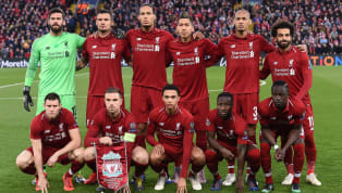 ​Ernesto Valverde has admitted his is fearful of Liverpool's deadly attacking trio ahead of Barcelona's Champions League semi final clash against the Reds....