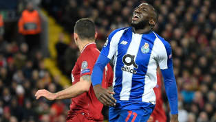orto ​Porto striker Moussa Marega has been attracting interest from all over the continent in recent months, and reports from Portugal claim both West Ham and...