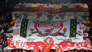 İngiltere Premier Lig'de şampiyonluk mücadelesi veren Liverpool'un tarihinde değerli teknik adamlar vardır. Merseyside ekibinde ilk 200 maçlık dilimde en...