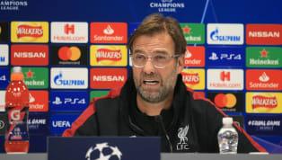 HLV Jurgen Klopp lên tiếng chia sẻ về sức mạnh của Bayern Munich khi chuẩn bị đối đầu với đội bóng này tại Champions League. Đêm nay, Liverpool sẽ đối đầu...