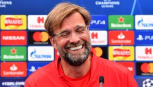 Jürgen Klopp ist der Mann, auf den die Welt derzeit schaut. Der Liverpooler Cheftrainer hat heute Abend seine dritte Chance, die Champions League zu...