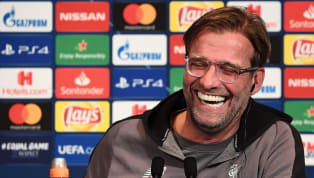 A young Manchester United fan who wrote to Liverpool boss Jürgen Klopp asking him to 'make [Liverpool] lose' has received a surprise response. Liverpool are...