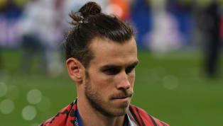 Alors que des rumeurs annoncent Gareth Bale sur le départ du Real Madrid, cette information prend de plus en plus de poids avec cette dernière annonce. En...