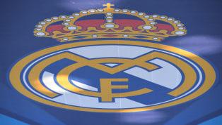 Real Madrid läuft den eigenen Ansprüchen in dieser Saison meilenweit hinterher, daher könnte im kommenden Sommer ein großer Umbruch stattfinden. Während neue...
