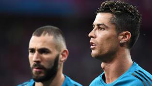 Interrogé par l'émission de TF1 Téléfoot, Karim Benzema a évoqué l'impact du départ de Cristiano Ronaldo sur sa forme actuelle auReal Madrid. À 31...