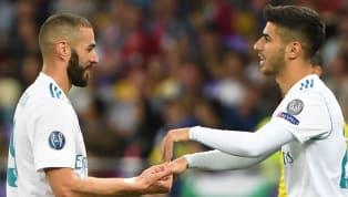 La competencia entre Real Madrid y Barcelona obliga a ambos clubes a tener en sus filas a los mejores jugadores, pero es que hasta el fichar jugadores es una...