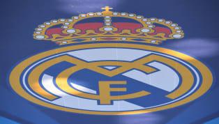Das dritte Trikot vonReal Madridsoll in der Saison 2019/20 mit einem aquamarin-blauem Dress ersetzt werden. Das enthüllt nun die Webseite...