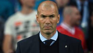Ce n'est un secret pour personne, le prochain mercato estival va être mouvementé au Real Madrid. Après sa prise de fonctions sur le banc madrilène, Zinedine...