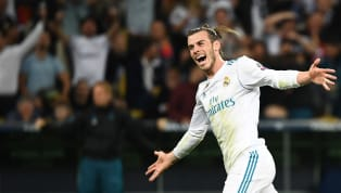 The Champions League never fails to disappoint, and this season has once again seen the ball hitting the back of the net at an unbelievable rate, with 355...