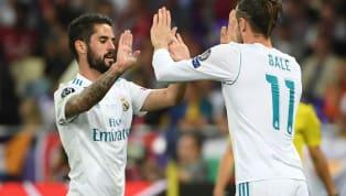 """Le Real Madrid veut afficher un visage """"new look"""" la saison prochaine. Pour cela, le club doit vendre de nombreux joueurs. Les dirigeants madrilènes..."""