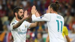 La operación salida del Real Madridesta temporada será muy importante. El club blanco está gastando mucho dinero, lo que hará que si no vende no cumplirá...