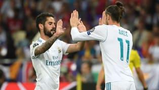 Décidé à remanier en grande partie l'effectifaprès une saison ratée, le Real Madridest prêt à mettre en vente nombre de ses joueurs, dont de nombreuses...