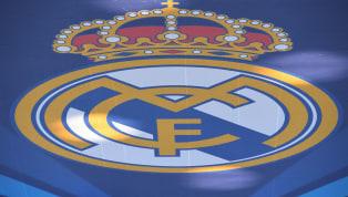Dünya futbolunun önde gelen kulüplerinden Real Madrid'de ilk maçına çıkan oyuncuların siftah yapması kolay değildir. İspanyol devinde ilk lig maçını boş...