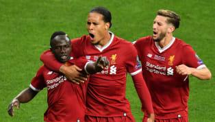 Liverpoolakan melakoni partai krusial melawan Atletico Madrid dalam leg kedua babak 16 besarLiga Championsyang akan dihelat di Anfield, Kamis (12/3)...