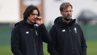 Schon länger ist die Zusammenarbeit zwischen Liverpool-Coach Jürgen Klopp und seinem einstigen Co-Trainer Zeljko Buvac beendet, nun wurde auch der Vertrag...