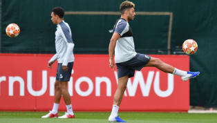 Liverpool stars Trent Alexander-Arnold and Alex Oxlade-Chamberlain are both set to miss out on Gareth Southgate's England starting XI against Bulgaria on...