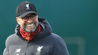 Liverpool managerJürgen Klopp has hit out at critics of the club's imminent titleby stressing the Premier League is still just as competitive this season....