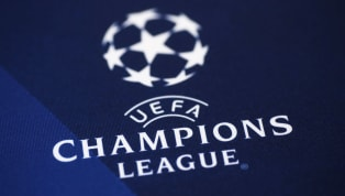 UEFA could introduce a cap on the price of away tickets in the Champions League next season, after a host of top clubs expressed their dismay at high costs....