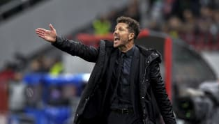 This was arguably always going to be Diego Simeone's most challenging summer in his nine-year stint as Atletico Madrid boss. A wave of modern club legends,...