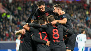 News Title hunters Atletico Madrid host eighth placed Valencia this weekend in La Liga, as they look to get back to winning waysfollowing back to back...