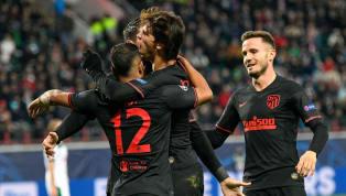 El Atlético de Madridse juega este miércoles todas las opciones de estar en los octavos de final de laChampions Leagueen un encuentro donde solo vale la...