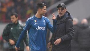 Juventusberhasil meraih tiga poin penting saat menyambangi RZD Arena, markas Lokomotiv Moscow dalam lanjutan pertandingan babak fase grupChampions...