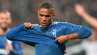 LaJuventuseDouglas Costa, un rapporto destinato a proseguire ma con la condizionale. Il giocatore brasiliano è spesso infortunato e i bianconeri...