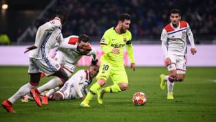 Ce mercredi soir aura le 8e de finale retour de la Ligue des Champions entre le FC Barcelone et l'Olympique Lyonnais. Un match où les Gones essayeront de...