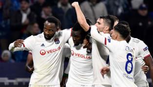 L'Olympique Lyonnaisse relance dans sa poule en battant le Benfica Lisbonne (3-1). Largement dominateur en première période, Lyon va concrétiser très tôt...