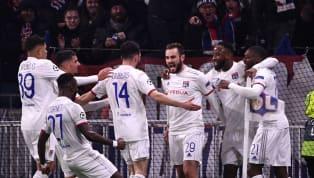 Après l'exploit de l'OL contre la Juventus, mercredi,lors des huitièmes de finale aller de la Ligue des Champions, les supporters lyonnais ont fêté cette...