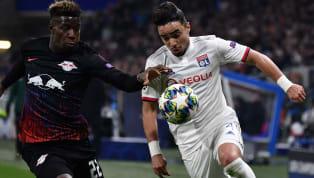 RB Leipzig hat sich den Gruppensieg in der Champions League gesichert. Der ohnehin schon für das Achtelfinale qualifizierte Bundesligist verspielte bei...