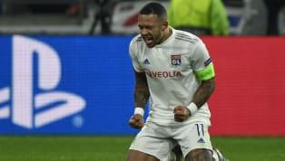 Dans un match incroyable au scénario inespéré, l'Olympique Lyonnaisa réussi à décrocher son billet pour les huitièmes de finale de laLigue des Champions....