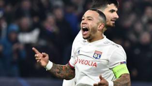 Les joueurs de l'Olympique Lyonnais sont passés par toutes les émotions hier soir au Groupama Stadium. Rapidement menés 2 buts à 0, les Lyonnais devaient...